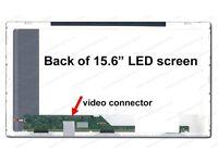 Asus K50IJ laptop screen. Used original