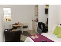 * SHORT TERM LETS AVAILABLE * FURNISHED * BILLS INC EXCEPT C/TAX & TV LICENSE *