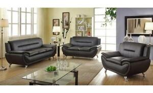 WHOLESALE FURNITURE WAREHOUSE PRICE GUARANTEED WWW.AERYS.CA SECTIONAL STARTS FROM $299