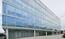 Offices to rent in Watford from £50 per person p/w | For 1 - 30 people