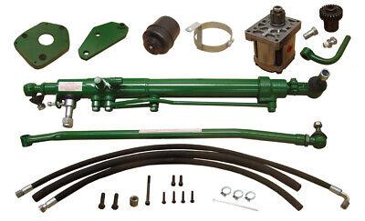 Power Steering Kit Conversion Kit Deutz 4006 5206