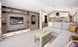 Atlas Ovation on our Stunning New Development - REED MEADOWS