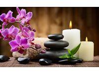 Amazing Thai Massage BY Nisa