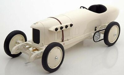 1909 Mercedes Benz 200 Flash chain driven race car low production collectible