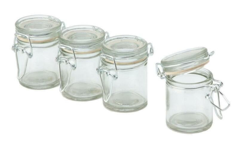 Amazoncom 12 Ball Mason Jar with Lid  Regular Mouth