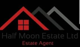 Property required for lettings/ maintenance. Urgent !! Call 07460158212