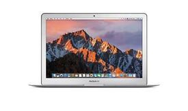 "MacBook Air 13"" 3.2ghz i7 professor, 512gb SSD, 8gb RAM"