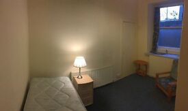 ROOM FOR RENT PERTH CITY CENTRE £75 PER WEEK, ALL BILLS INCLUDED
