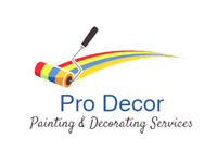 Fully qualified local painters and decorators that provide an all in one service in Bradford