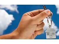 Weekend / Part Time Negotiator required for busy Estate Agency!