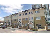 2 bedrooms flat in Watford WD25