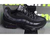 Nike air max 95's cheap!!