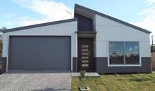 Brand New Manufactured Homes For Sale in Over 55's Village Burpengary Caboolture Area Preview