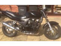 Kawasaki zr750 f1 motorbike like dt yz cr rs ktm pit bike etc