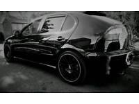 Seat Leon FR MK1 150 TDi