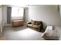 Room to rent in Fochabers