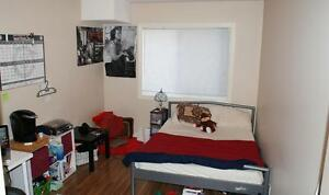 Spacious Student Rental Perfect Off-Campus Housing @ 41 Columbia Kitchener / Waterloo Kitchener Area image 4