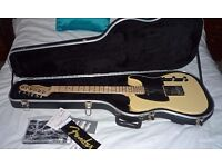 Fender Telecaster Standard USA Made 2007