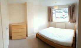 Move in today! Rooms near Elephant & Castle