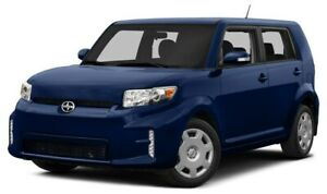 2015 Scion xB -