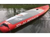 JP-Austrailia Sportstair SSE Standup Paddleboard SUP
