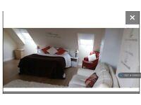 1 bedroom in Edwards Road, Birmingham, B24 (#1018653)