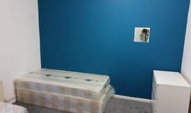 BEDSITS AVAILABLE, SMETHWICK HIGH ST, ALL BILLS + WIFI INC, FULLY FURNISHED, DSS ACCEPTED!!