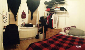 FREE 10th of december : 1 bedroom close to Brixton!!