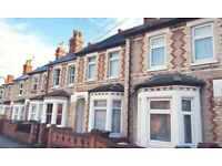 Looking for 3 Bed House/ Apartment to rent in Birmingham