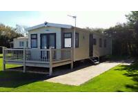 Holiday Home ,Haven Burnham-on-Sea