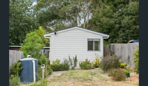 Cute Cottage for Sale in Daylesford, Victoria