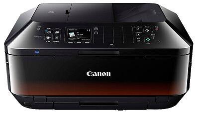Canon PIXMA MX925 Tintenstrahldrucker Multifunktion > PayPal > Sofortversand!