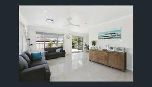 3 Bedroom House in Palm Beach, Pool, Pet Friendly! Palm Beach Gold Coast South Preview