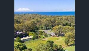 SANDSTONE PT./GODWIN BCH, RARE 5 HORSE ACRE, POSSIBLY FUTURE SUBD Godwin Beach Caboolture Area Preview