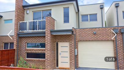 House for rent in Ascot Vale thru Little Real Estate