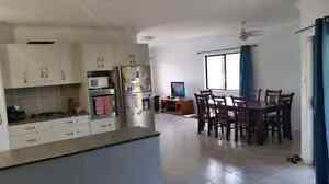 House for rent in Black River available early January Yabulu Townsville Surrounds Preview