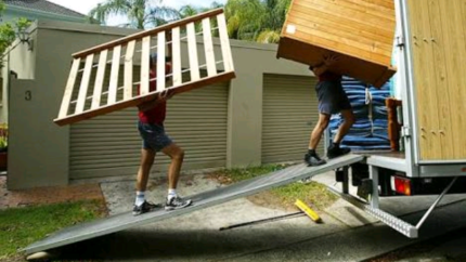 Quality Transport Service for house removel and Etc.......
