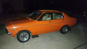Datsun 120y 1977 Caboolture South Caboolture Area Preview