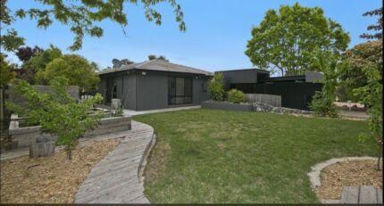 3 Brd House for Rent - Mckellar