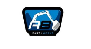 Gold Coast Earthmoving & Digger Hire  Ashmore Gold Coast City Preview