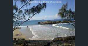 Korora, near Hills Beach 2 storey home Korora Coffs Harbour City Preview