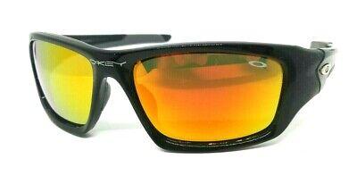 Stylish Brand New Sunglasses Goggles Eyewear Lens Sports Wrap Only $10 WOW (Inexpensive Stylish Sunglasses)
