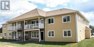 9 Sunny Brae Drive Unit# 104 Fredericton, New Brunswick