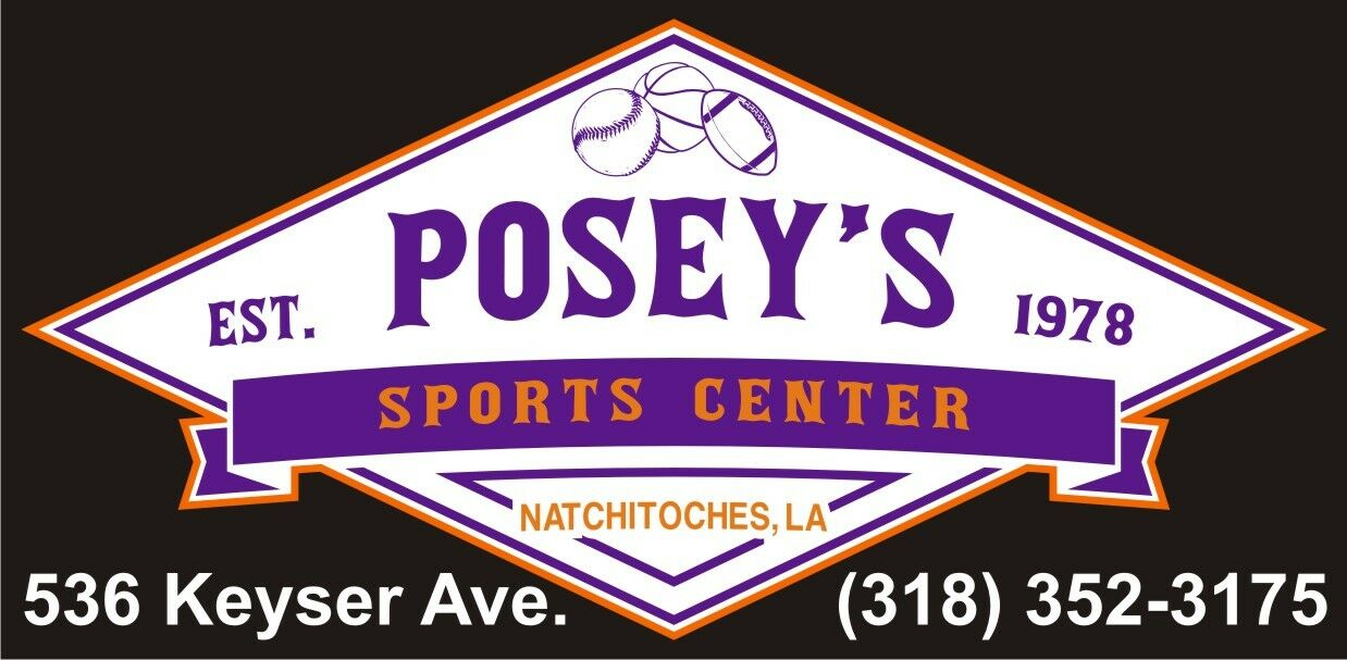 poseys_sports_center