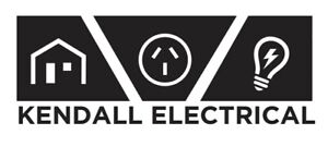 Newcastle Electrician Cooks Hill Newcastle Area Preview