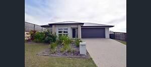 2 rooms avalible to rent in Riverstone Rise Boyne Island Gladstone City Preview