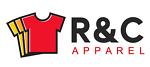 rc-apparel