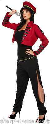 Damen Pop Star Berühmt Promi Cheryl Cole 2000s - Berühmte Promi Outfits