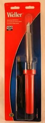 Weller SP120 120 Watt Soldering Iron