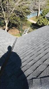 Roofing labourer and Roofer needed
